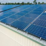 EOFY Commercial Solar Deals