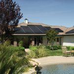 On the Grid Solar Systems Hervey Bay