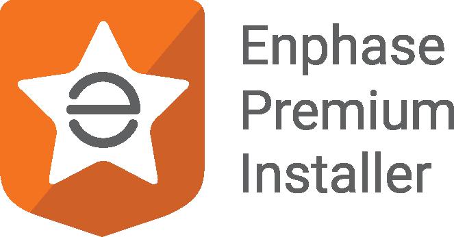 EIN_Partner_Logo_Premium