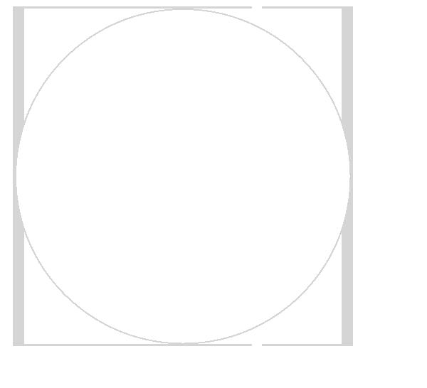 bigcircle