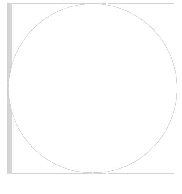bigcircle1