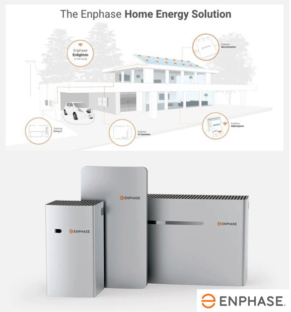 energy-img1