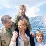 Choosing The Right Solar Company In Hervey Bay