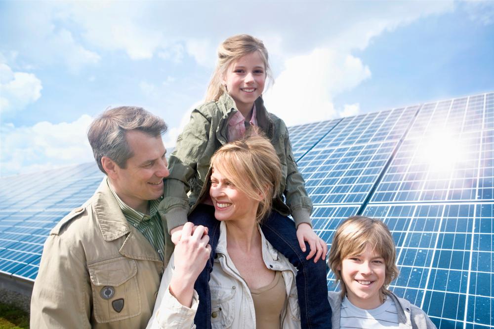 Solar Company Hervey Bay Choosing Company For You