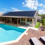 Advantages Of Solar Panels In Hervey Bay