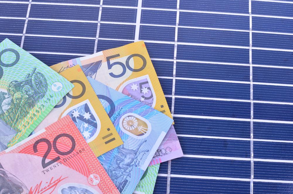 Solar Hervey Bay Why Solar Popular