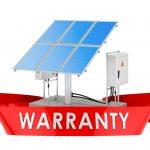 Do All Solar Companies Offer Warranties?