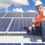 Do Solar Companies In Hervey Bay Need To Be Licensed?