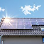How Do Solar Panels Create Electricity?