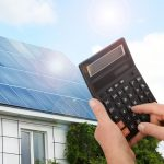 How Do Solar Rebates Work In Queensland?
