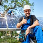 What Are Solar Company Accreditations?