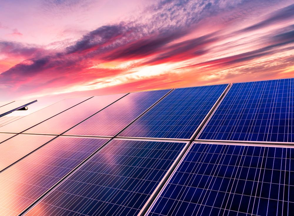 What Main Advantages Solar Panels